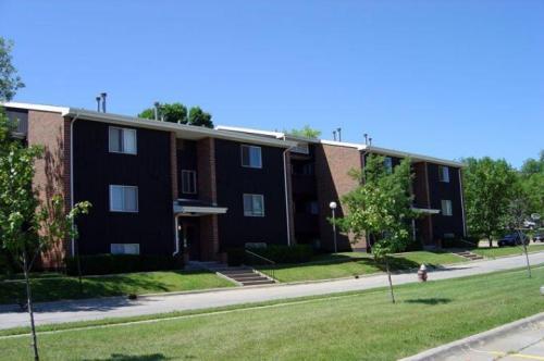 3280 Raven Oaks Drive #5 Photo 1