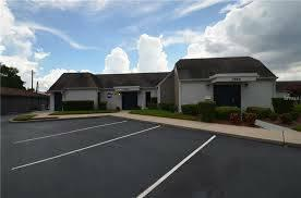 2884 S Osceola Avenue Photo 1