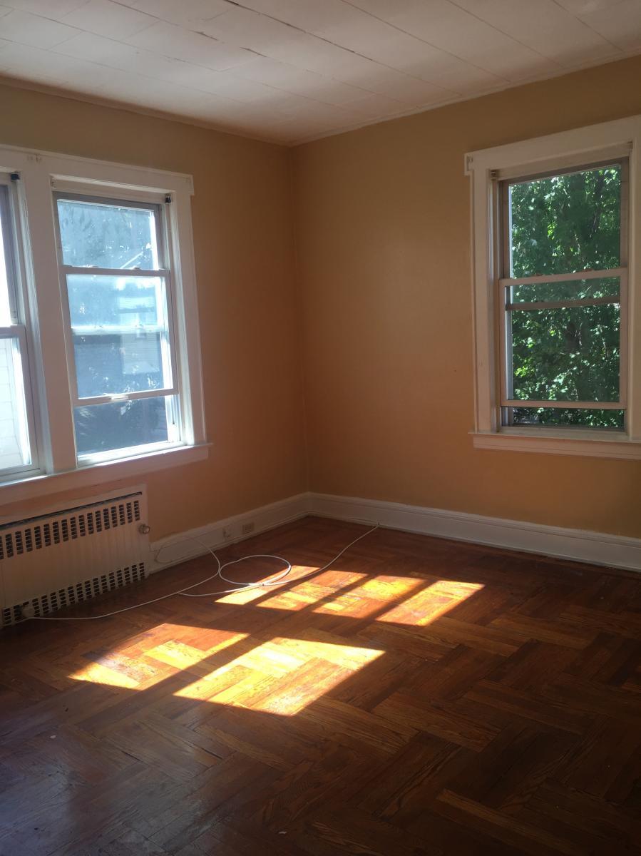 . Apartment Unit 2 at 51 Poe Avenue  Newark  NJ 07106   HotPads