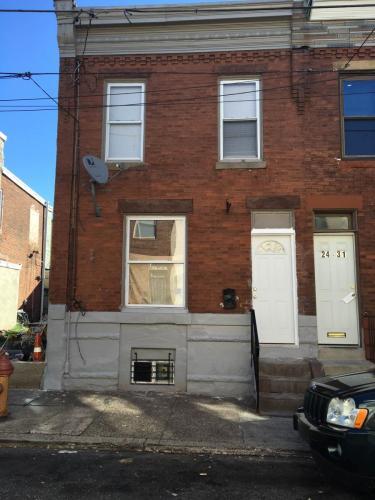 2429 S Franklin Street Photo 1