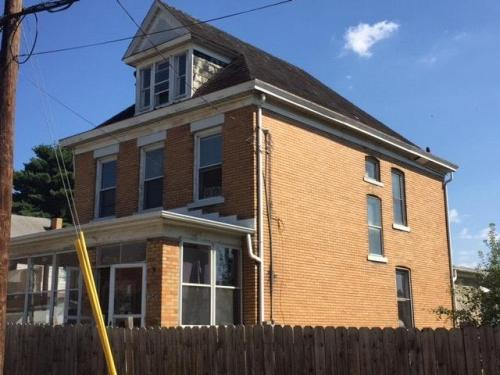 1245 Church Avenue Photo 1
