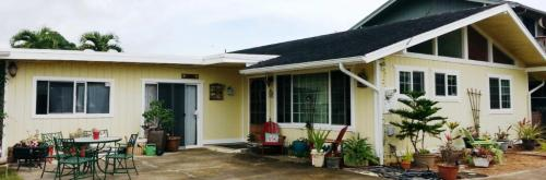 1194 Kamalu Road #A Photo 1