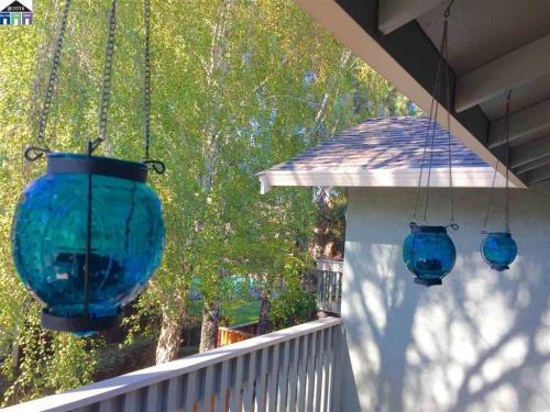 34602 Pueblo Terrace Photo 1