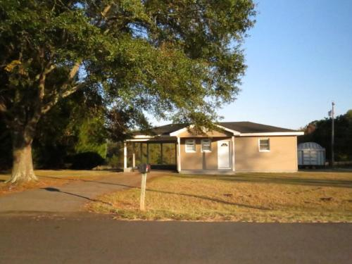 169 Burns Hill Road Photo 1