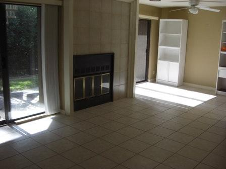 1223 Signal Ridge Place Photo 1