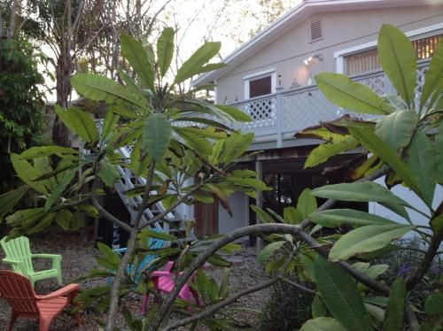 238 Hispanola Road #FLORIDA KEYS Photo 1