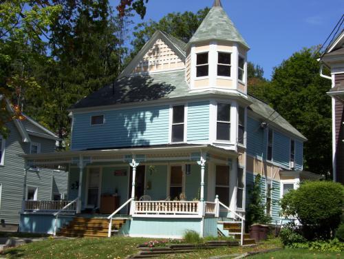 25 Cedar Street #2A Photo 1
