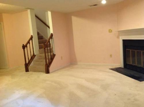 11534 Brundidge Terrace Photo 1