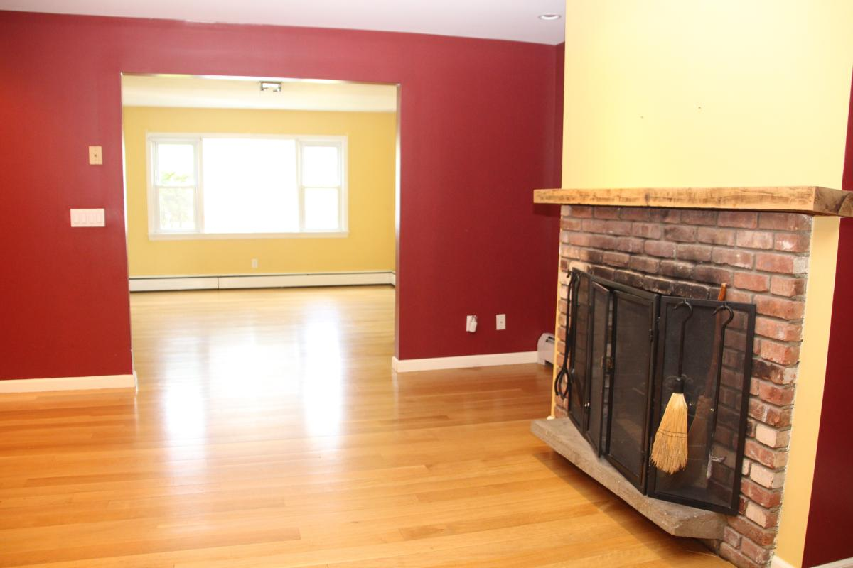 apartment unit 1 at 56 puritan lane stamford ct 06906 hotpads