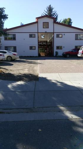 812 Central Avenue Photo 1