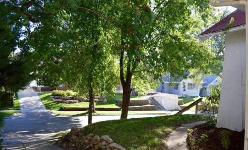 4366 Barker Avenue Photo 1