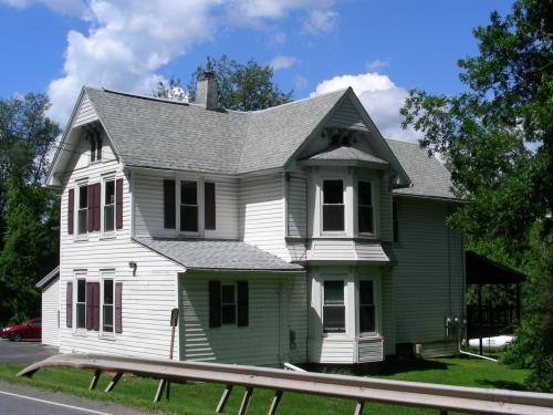 1795 County Road 39 Photo 1