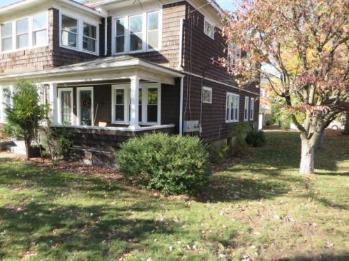 Apartments For Sale In West Hartford Ct