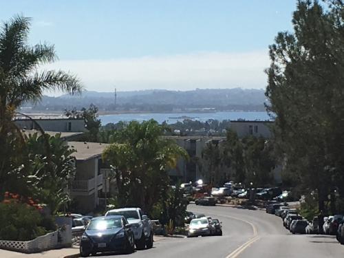 4060 Huerfano Avenue Photo 1
