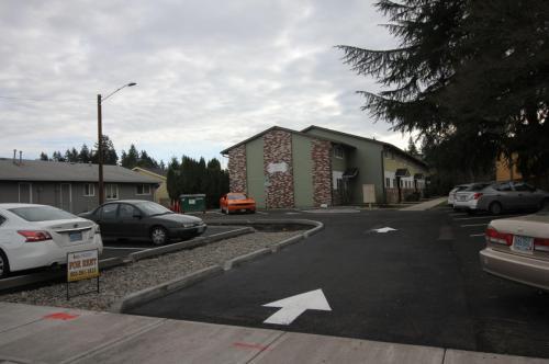 414 E 9th Street Photo 1