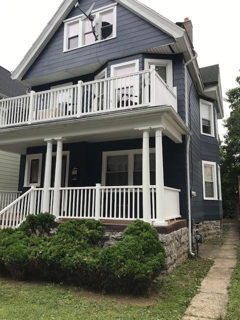 Wondrous 28 Russell Street Apt Lower Buffalo Ny 14214 Hotpads Beutiful Home Inspiration Semekurdistantinfo
