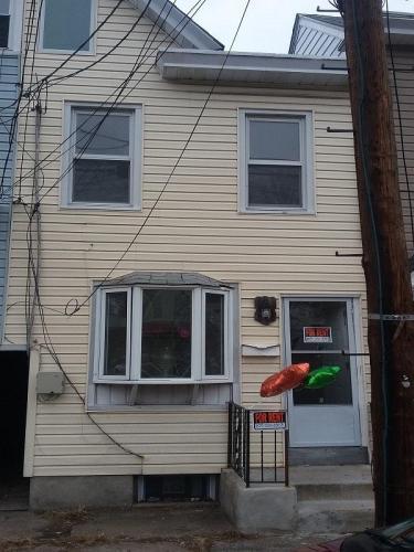 316 Hewitt Street Photo 1
