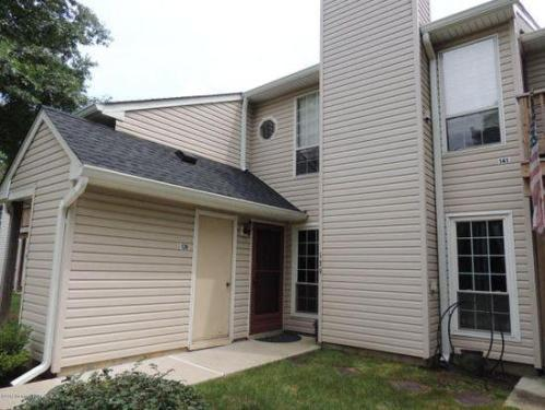 139 Tanglewood Place Photo 1