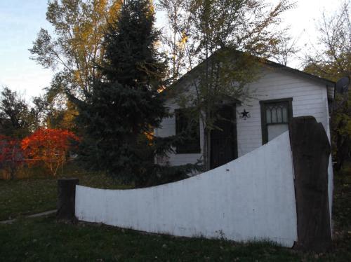 625 N 13th Avenue Photo 1