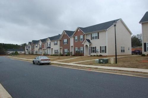 8648 Thomas Road Photo 1