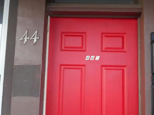 44 Madison Street #2 Photo 1