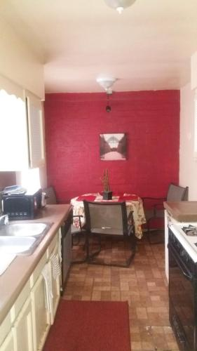 9726 Zamora Avenue #ROOM 2 Photo 1