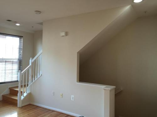 21779 Kelsey Square Photo 1