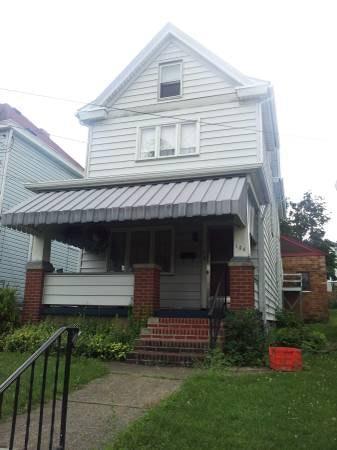104 Linden Avenue Photo 1