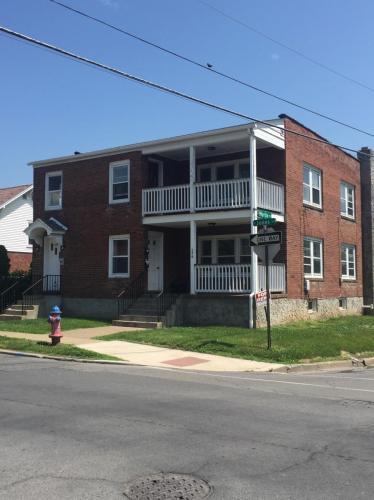 244 S Jones Street Photo 1