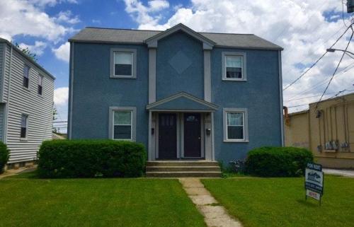 1298 Eastview Avenue Photo 1
