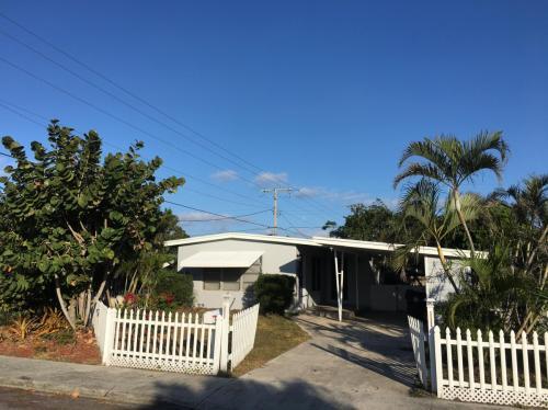 1530 N J Terrace Photo 1