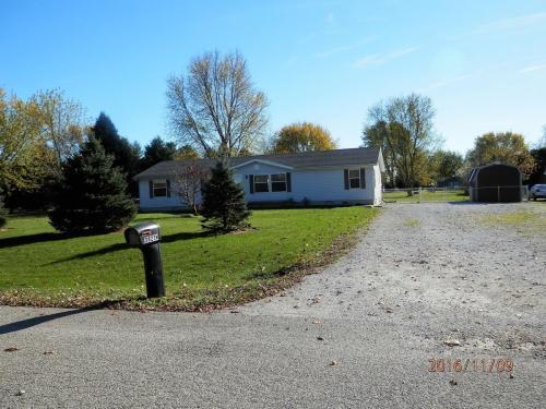 3823 W Meadow Lane Photo 1