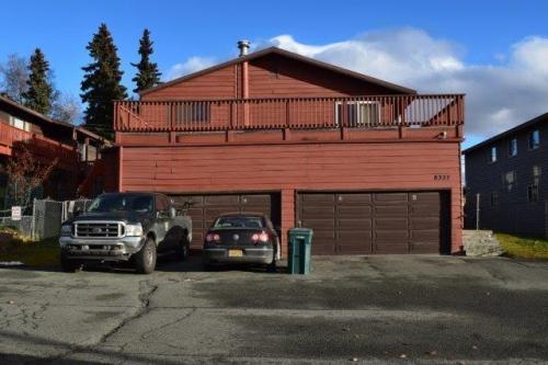 8337 Jewel Lake Road #1 Photo 1