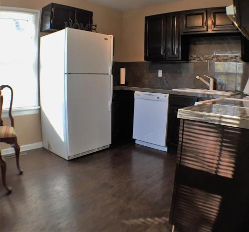624 Yuma Street #HOUSE Photo 1