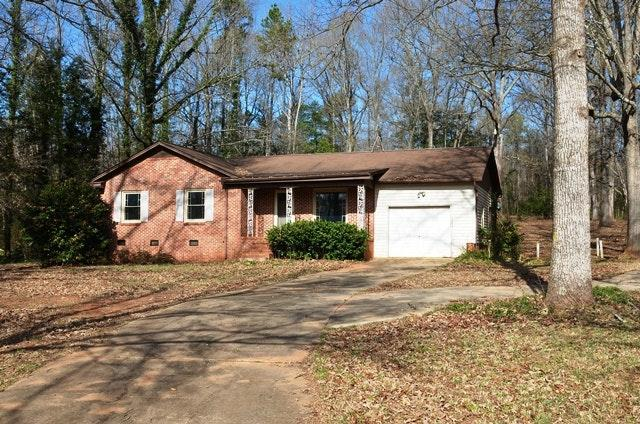 144 Allendale Circle Anderson Sc 29626 Hotpads