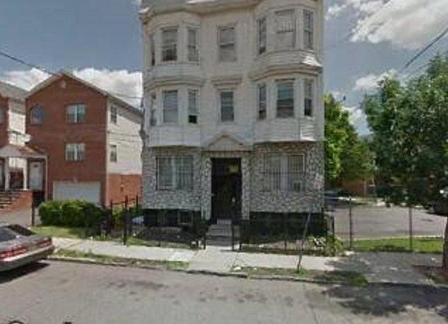 The Senate – Top Ten Apartments For Rent Newark Nj No Credit