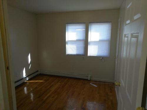 8991 106th Street #1ST FLOOR Photo 1
