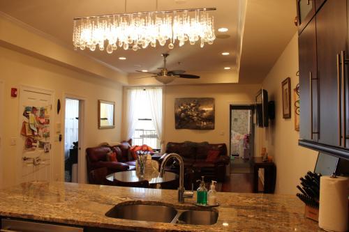 409 washington street hoboken nj 07030 hotpads aloadofball Choice Image