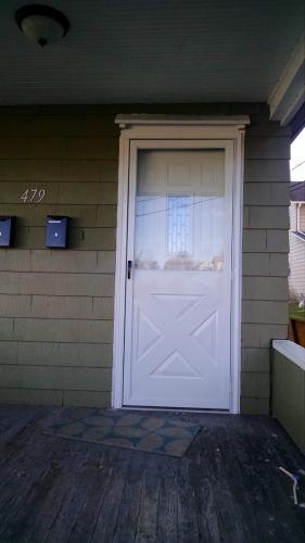 479 B Street Photo 1