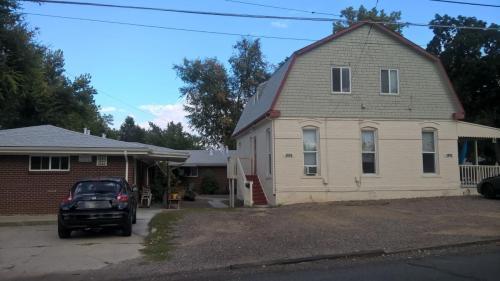 3658 Teller Street Photo 1