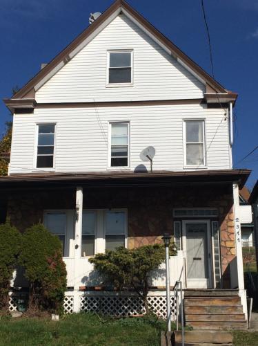 2311 Spring Street Photo 1