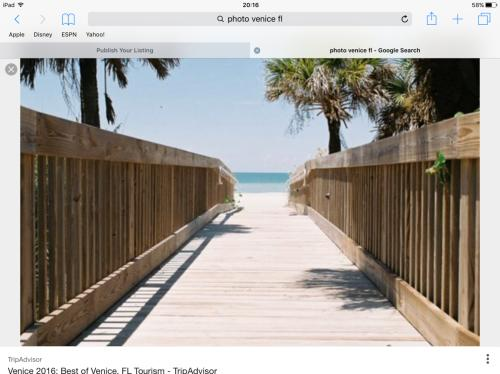 The Esplanade N Photo 1