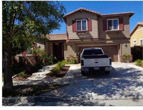 34275 Torrey Pines Court Photo 1