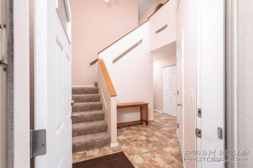 8534 Brookridge Drive Photo 1