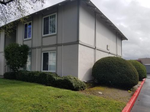 825 Oak Grove Road #49 Photo 1
