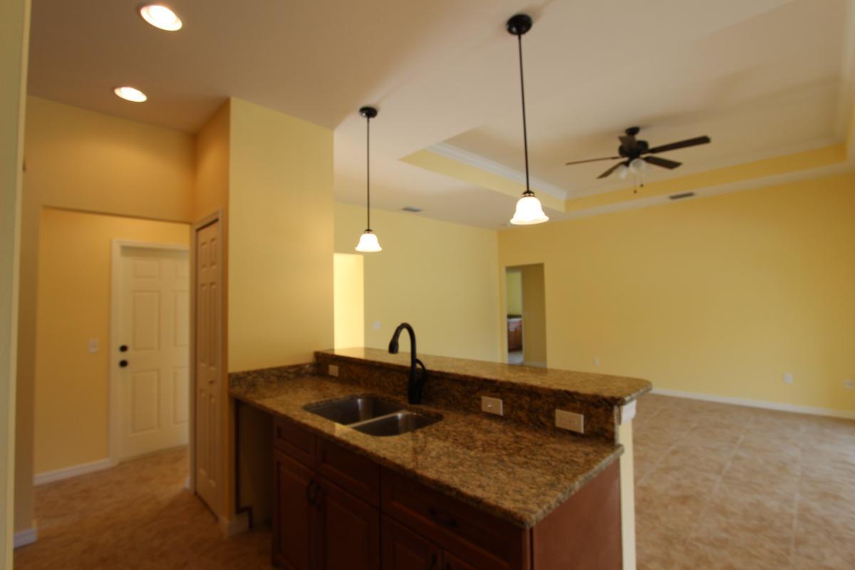 220 SE 4th Terrace Apt POOL HOME, Cape Coral, FL 33990 | HotPads