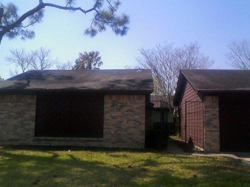 2426 Colleen Drive Photo 1