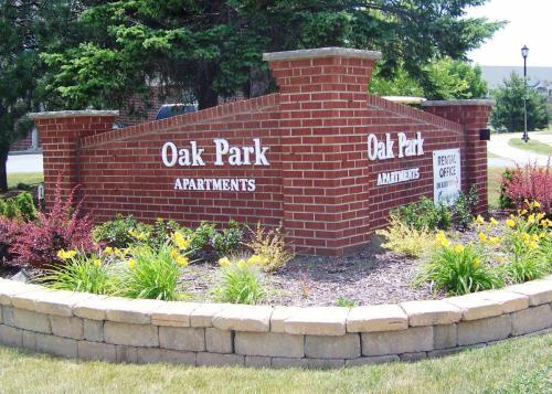 8869 S Oak Park Drive #15 Photo 1