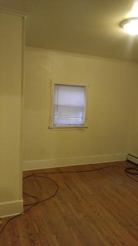 227 E Elm Street #2 Photo 1