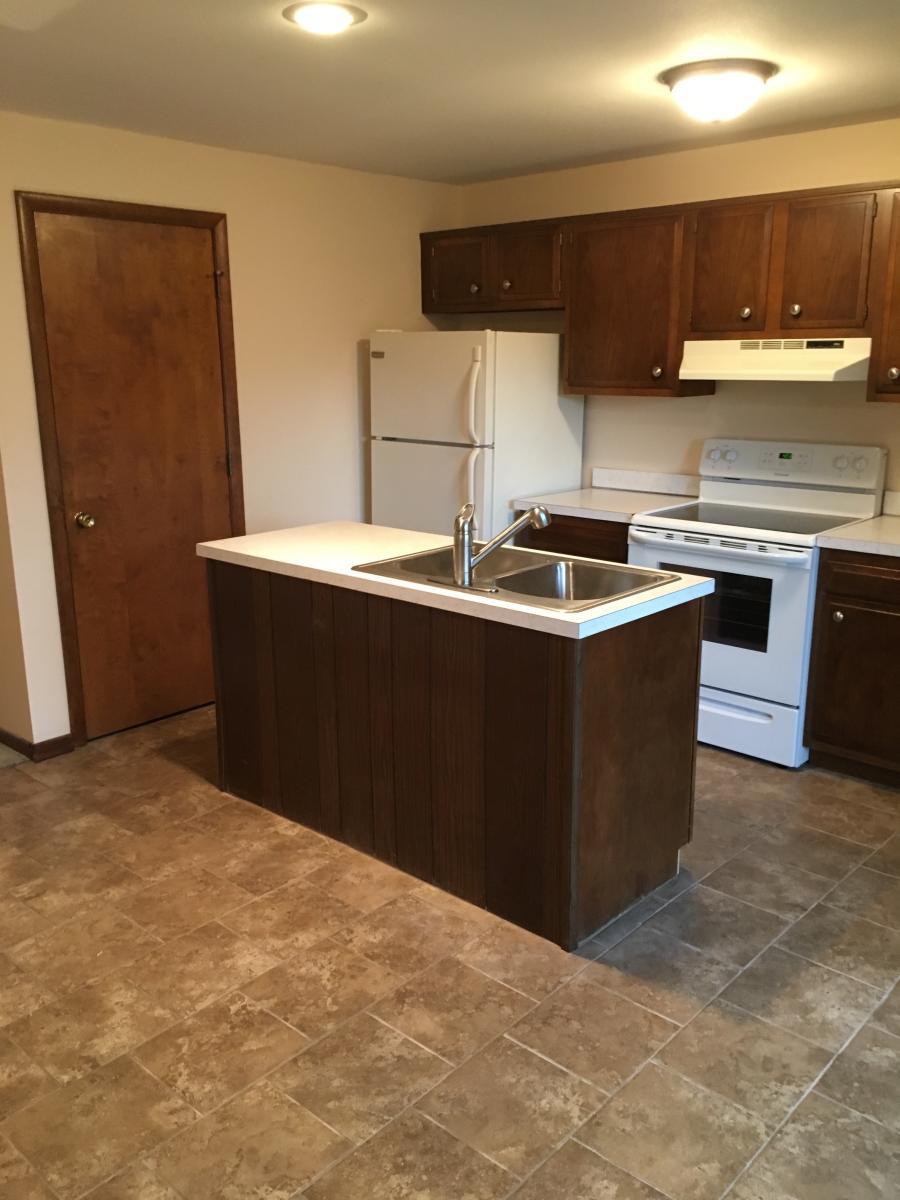 Apartment Unit 1 at 526 University Avenue, Elyria, OH 44035 | HotPads